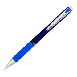 Długopis Linc Elantra