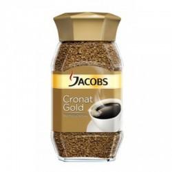 Kawa JACOBS CRONAT GOLD  200G.