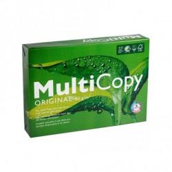 Papier xero MULTICOPY A4 80g. klasa A