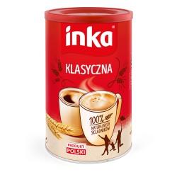 Kawa INKA zbożowa 200G.