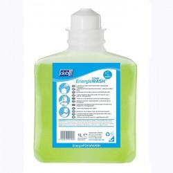 Wkład do dozownika FOAM WASH - zapach Energie DEB