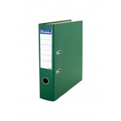 Segregator mechaniczny A4/75 DATURA zielony 20964