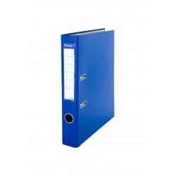 Segregator mechaniczny A4/50 DATURA niebieski 20970
