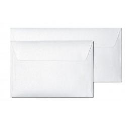 Koperta DL Millenium biały 120g/m2  Argo
