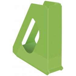Pojemnik na dokumenty Europost Vivida, zielony