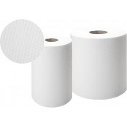Ręcznik PREMIUM 65m mini dwie warstwy